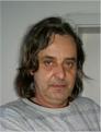Jaroslav Novák, 54 let, elektrotechnik, Polná