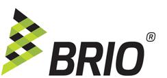 BrioCzech